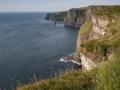 hg3_0798-cliffs-of-moher
