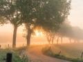 diana-venis-kerkhoven_zonsopkomst-mook_20192904_dsc06356
