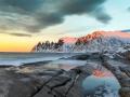 marcel-braam-winter-fn5p5944-wb