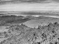 Erik Spaan - Tenerife lavasteen - 20131119