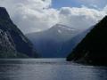 rc03-noorwegen-geirangerfjord