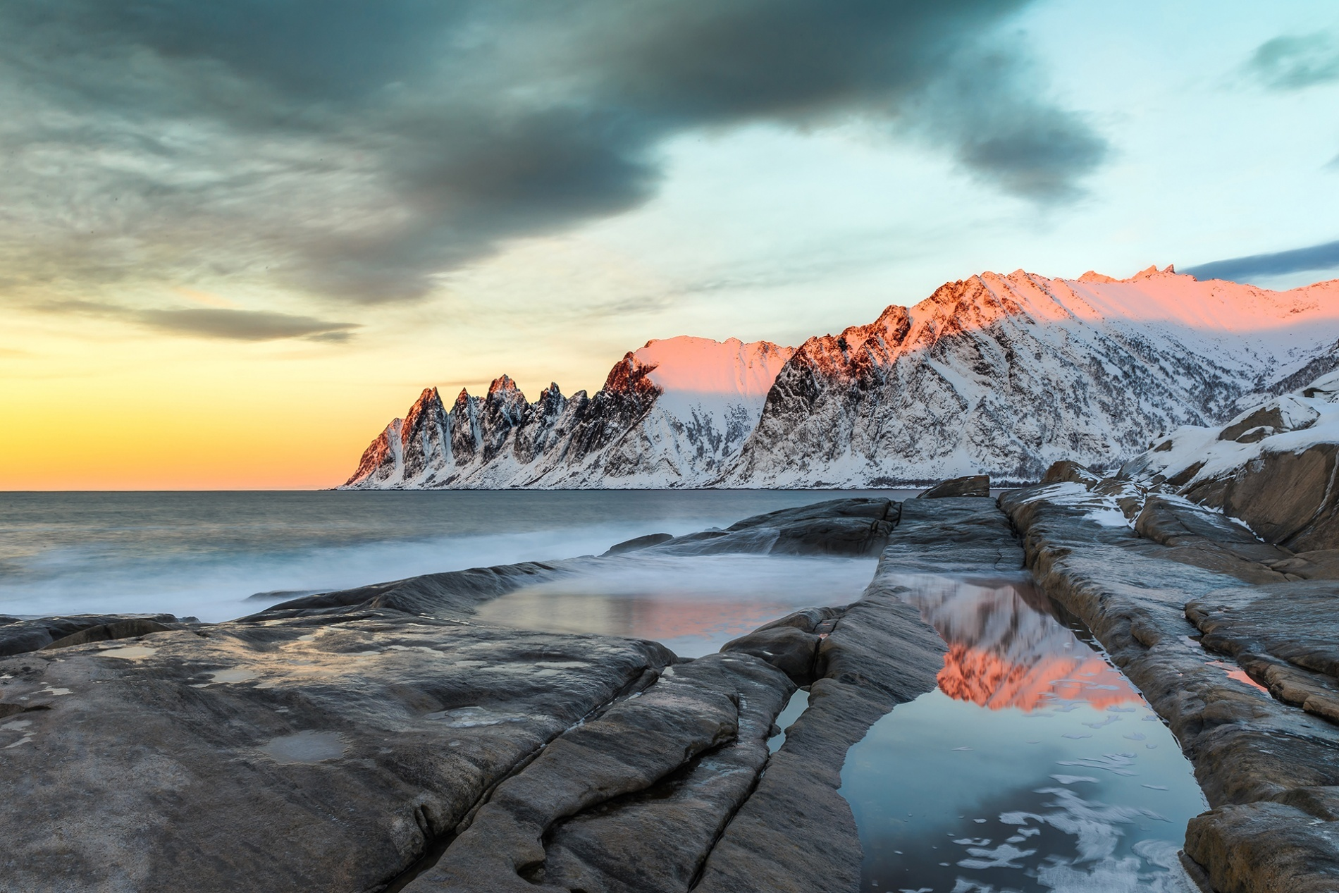 landschap018