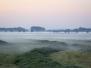 Expositie Hollandse Landschappen