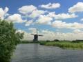 Kinderdijk 047