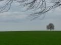 Sint Jansberg (2)