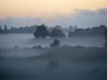 004-stadswaard-in-mist-01