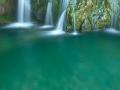 Douwe Schut Waterval1 Hafod-Y-Lan Snowdonia Wales