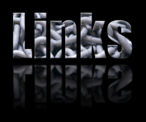 links-chains