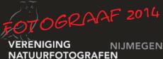 vnflogo-fotograaf2014