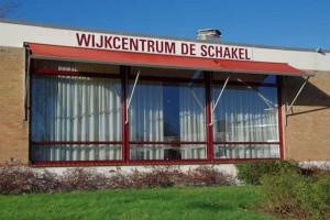 wijkcentrum_schakel_1