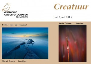 Creatuur-Mei-Juni-2015_screenshot