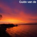 van-de-water-1