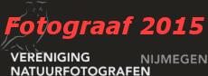 VNF-N logo Fotograaf2015