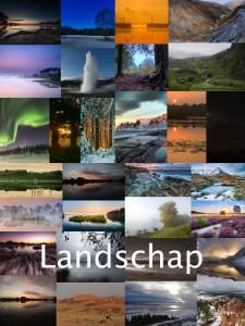 fotowedstrijd2016_landschap_collage