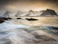 © Floris Smeets - Landscape